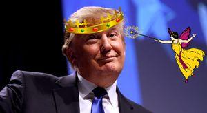 King Trump.jpg