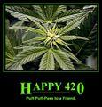 420 banner 2.jpg