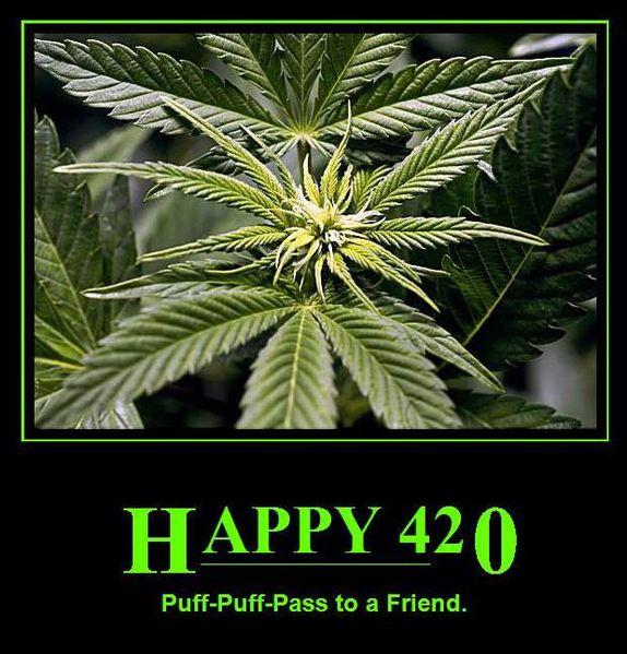 File:420 banner 2.jpg