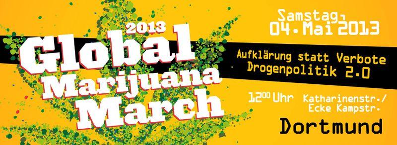 File:Dortmund 2013 GMM Germany.jpg