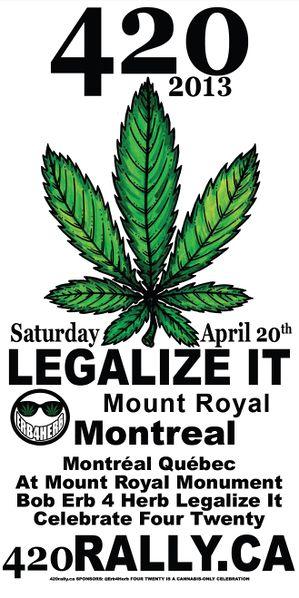 File:Montreal 2013 April 20 Canada.jpg