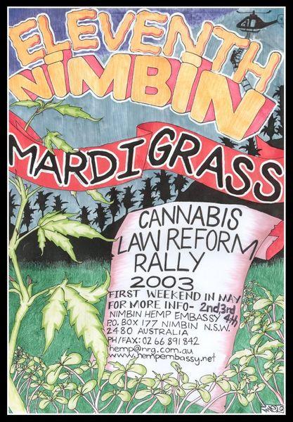 File:Nimbin 2003 MMM MardiGrass Australia.jpg