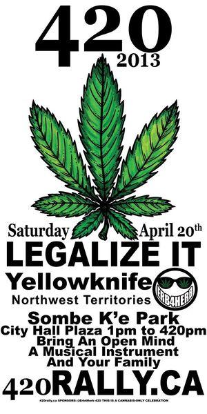 File:Yellowknife 2013 April 20 Canada.jpg