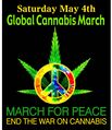2013 Global Cannabis March 3.jpg