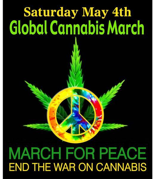 File:2013 Global Cannabis March 3.jpg