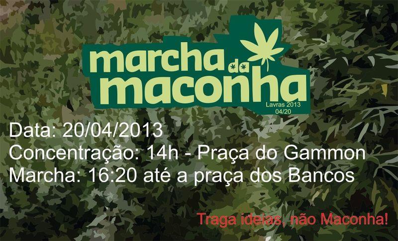 File:Lavras 2013 April 20 Minas Gerais, Brazil 3.jpg