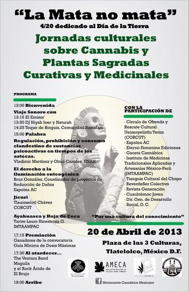 File:Mexico City 2013 April 20 Mexico 3.jpg
