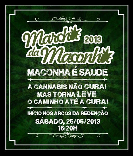 File:Porto Alegre 2013 GMM Brazil 2.jpg