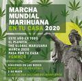 Spain 2020 May 2 online 3.jpg