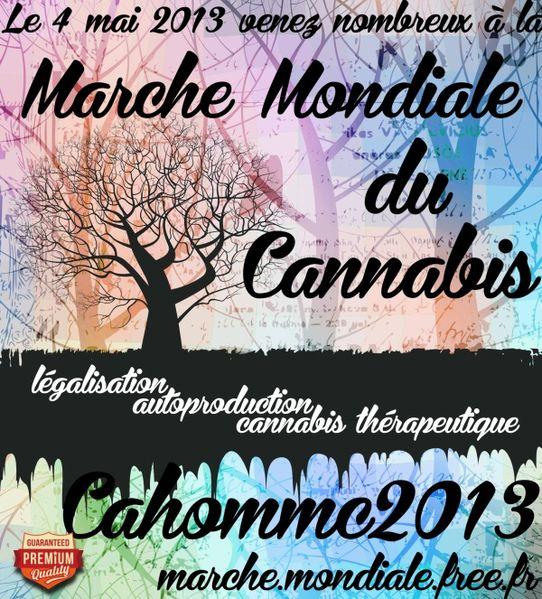 File:France 2013 GMM 7.jpg