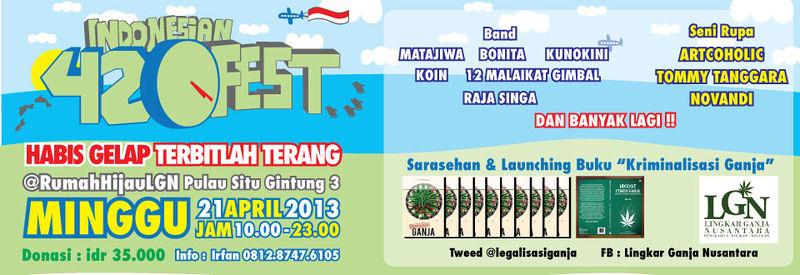 File:Jakarta 2013 420Fest Indonesia 2.jpg