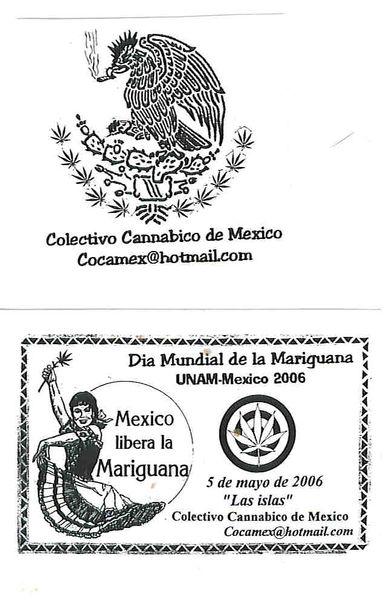 File:Mexico City 2006 GMM 3.jpg