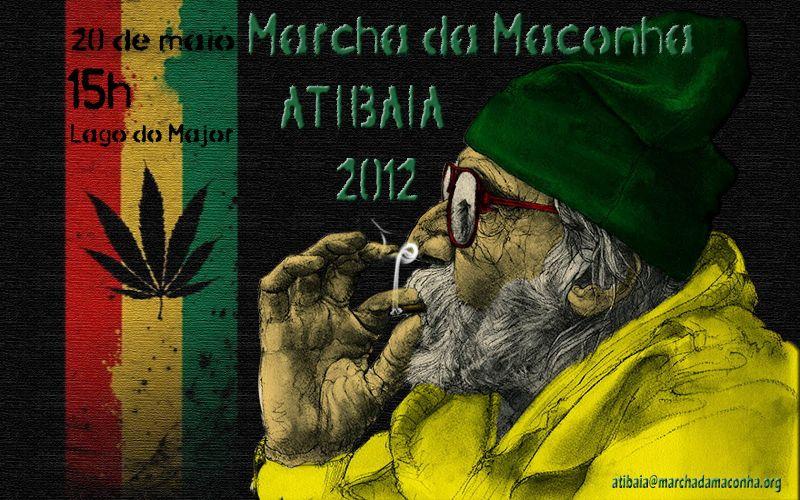 File:Atibaia 2012 GMM Brazil.jpg