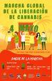 Cancun 2019 May 4 Mexico.jpg