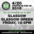 Glasgow 2018 April 20 UK.jpg