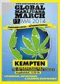 Kempten 2014 May 17 Germany.jpg
