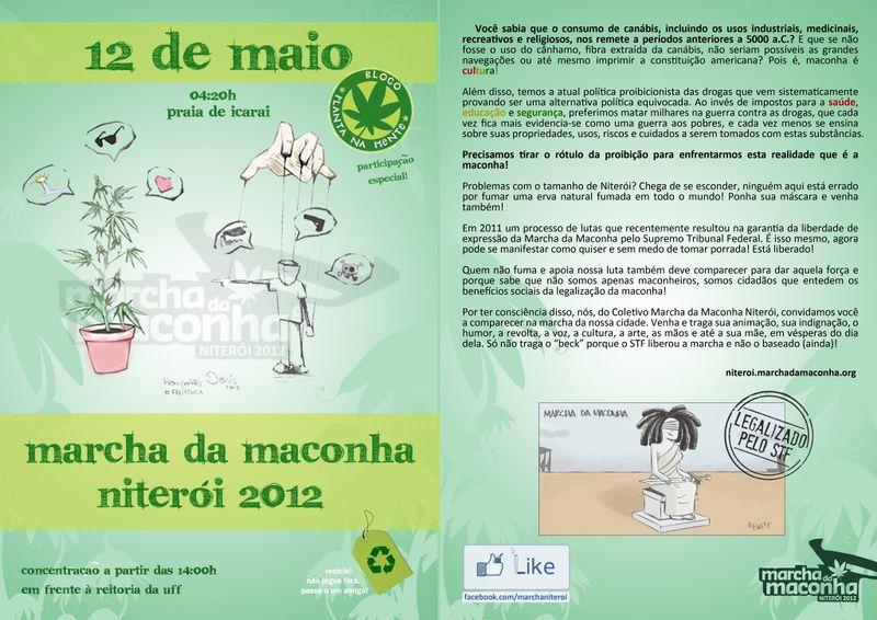 File:Niteroi 2012 GMM Brazil 6.jpg