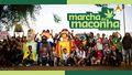 Atibaia 2018 May 12 Brazil.jpg