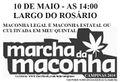 Campinas 2014 May 10 Brazil 4.jpg