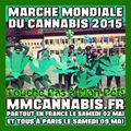 France 2015 GMM 8.jpg