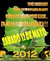 Florida 2012 GMM Uruguay 2.jpg