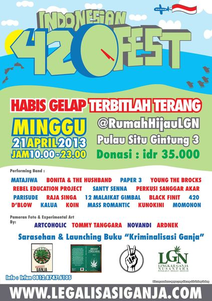File:Jakarta 2013 420Fest Indonesia 3.jpg