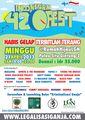 Jakarta 2013 420Fest Indonesia 3.jpg