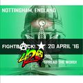 Nottingham 2016 April 20 England UK 2.jpg