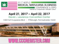 Pittsburgh 2017 April 21-22 Pennsylvania.png