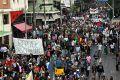 Sao Paulo 2014 April 26 Brazil crowd 7.jpg