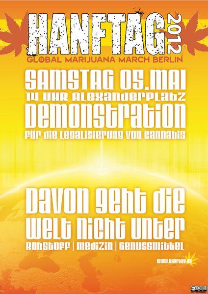 File:Berlin 2012 GMM Germany.jpg