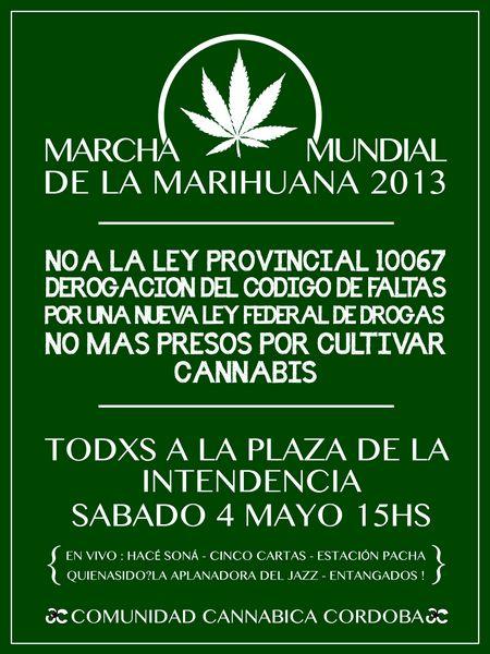 File:Cordoba 2013 GMM Argentina 7.jpg