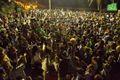 Rio de Janeiro 2015 May 9 Brazil crowd 7.jpg