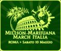 Rome 2014 May 10 Italy 3.png