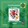 Toluca 2021 April 20 Mexico 13.jpg