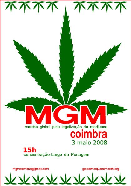 File:Coimbra 2008 GMM Portugal.png