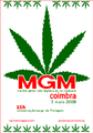 Coimbra 2008 GMM Portugal.png