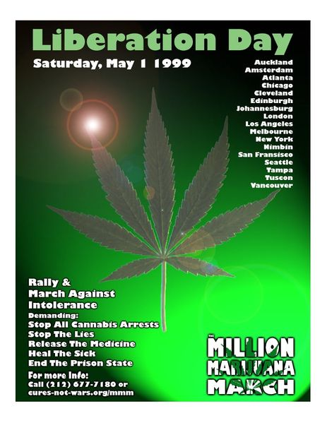 File:1999 Million Marijuana March 7.jpg