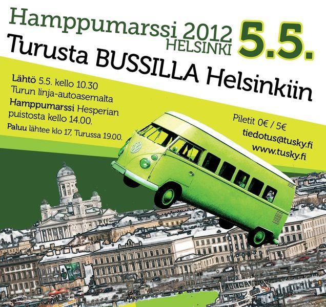 File:Helsinki 2012 GMM Finland 2.jpg