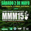 Lima 2015 May 2 Peru 3.jpg