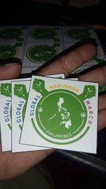 Philippines GMM 3.jpg