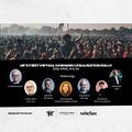 United Kingdom 2020 April 20. UK's First Virtual Cannabis Legalisation Rally 2.jpg