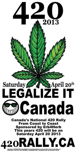 File:Canada 2013 April 20 flyer 2.jpg