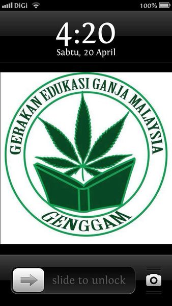 File:Kuala Lumpur 2013 April 20 Malaysia 6.jpg