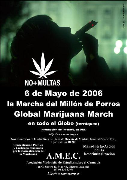File:Madrid 2006 GMM.jpg