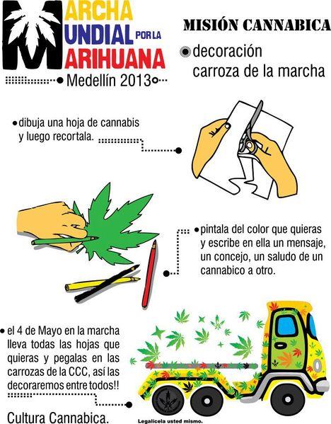 File:Medellin 2013 GMM Colombia 7.jpg
