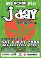 New Zealand 2006 May 6.jpg
