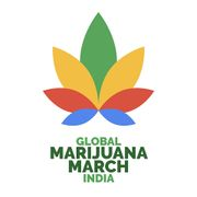 India. Global Marijuana March.jpg