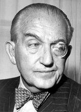 Fritz Lang.jpg