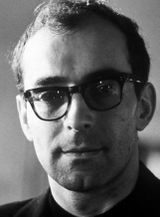 Jean-Luc Godard.jpg